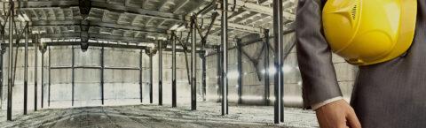 بزرگترین فروشگاه پروژه معماری
