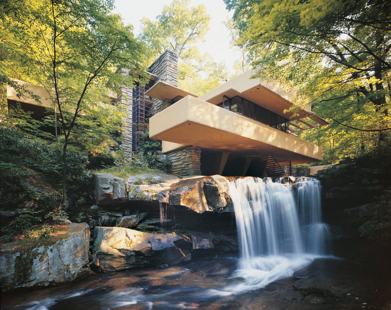 معماری و هنر