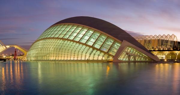 دانلود پاورپوینت هنر در معماری
