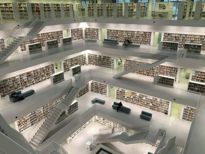 دانلود رساله کتابخانه دیجیتال