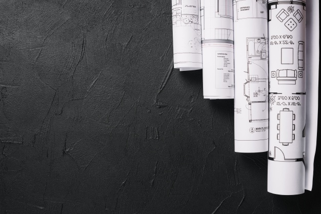 پرکاربردترین نرم افزارهای رشته معماری