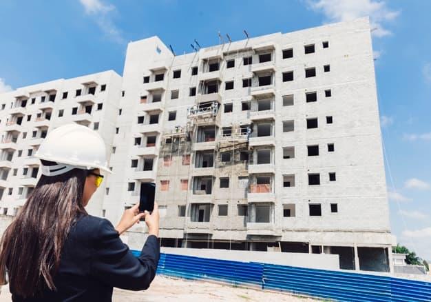 طراحی نما ساختمان ویلایی ، طراحی نما ساختمان یک طبقه
