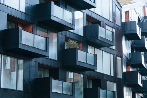 طراحی نما ساختمان دو طبقه ، طراحی نما ساختمان در اتوکد