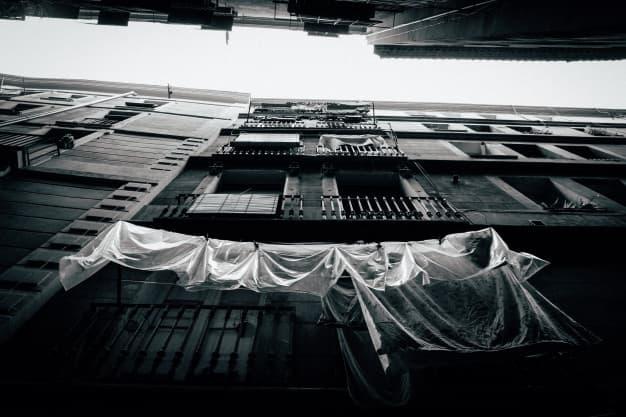 طراحی نما ساختمان مدرن ، طراحی نما ساختمان ایرانی