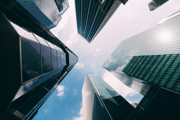 قیمت انواع سنگ نما ، انواع متریال نمای ساختمان