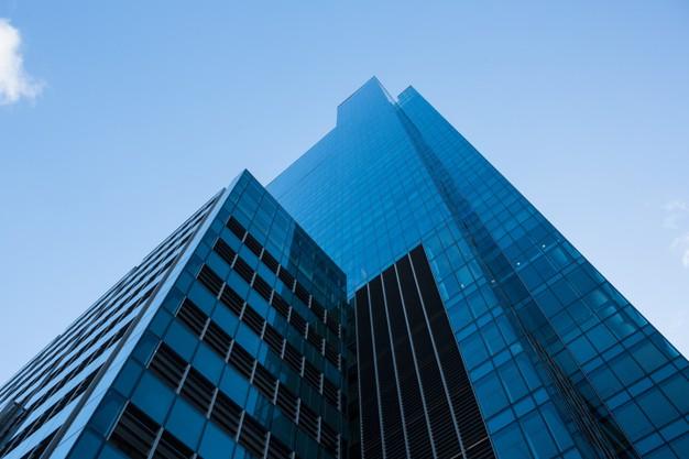 قیمت انواع نمای ساختمان ، انواع سرامیک نما