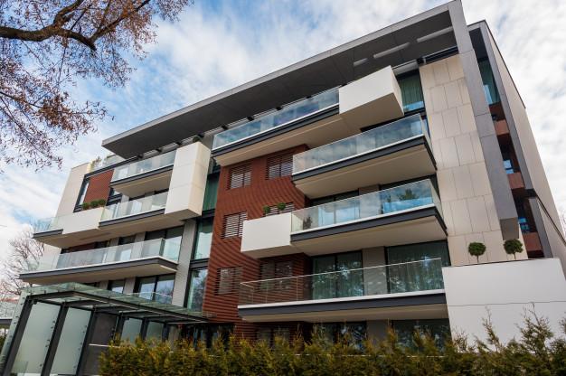 کتاب اصول طراحی نمای ساختمان ، اصول نورپردازی نمای ساختمان