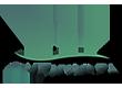 فروشگاه معماری Logo